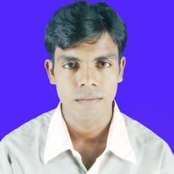 sarojitdha