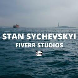 stansychevskyi