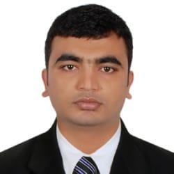 shahajalal439