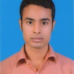 shankar_roy