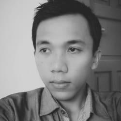agus_setiawan