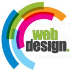 wow_design10