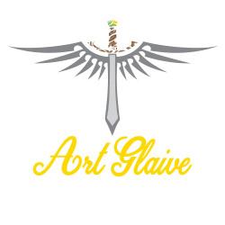 artglaive