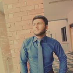 muqeet64