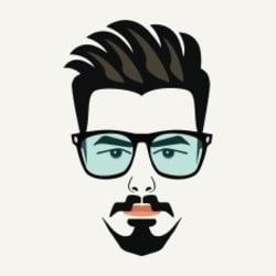 jon_design_nerd