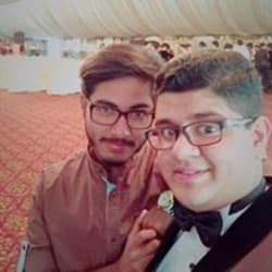 danialshafqat