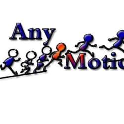anymotion11