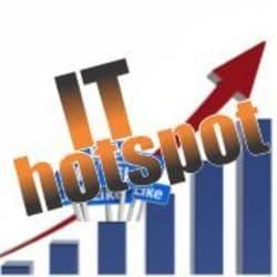 it_hotspot