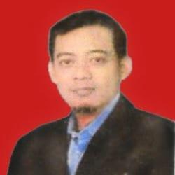 agusramadhan