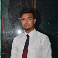 shafayatsam