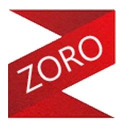 zoropbx