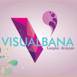 visualbana