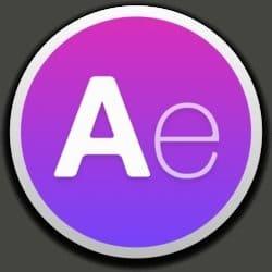 aeexpert