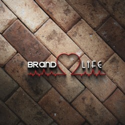 brand_life