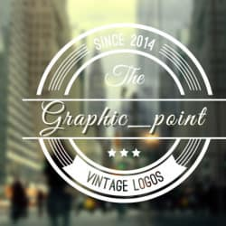 graphic_point