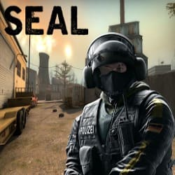 seal7official