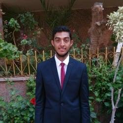 elshaieb22