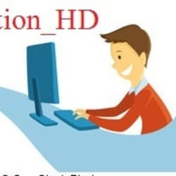 animation_hd