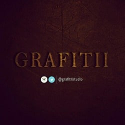 grafitiistudio