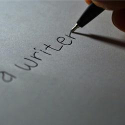 a10writer
