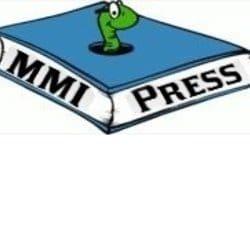 mmipress
