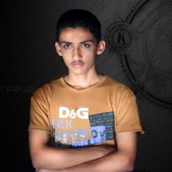 sufyanmalik827