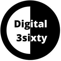 digital3sixty