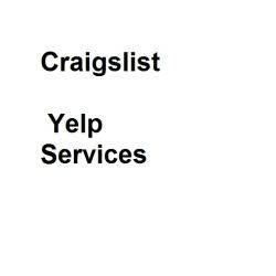 craigslist_yelp