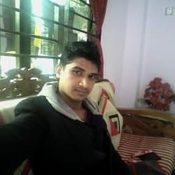 imran56