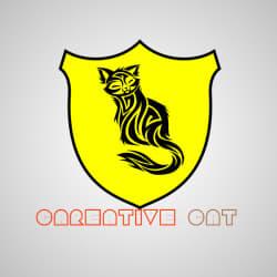 osuraalwis