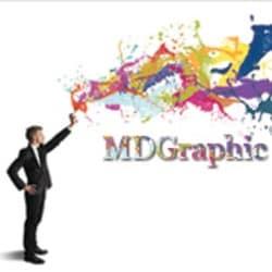 mdgraphic