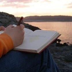 writingcharle