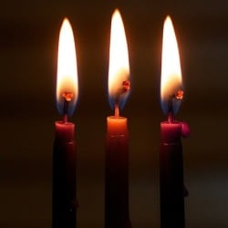 candlemagick