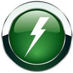 greenbolt