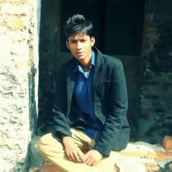 arifhossain501