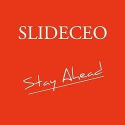 slideceo