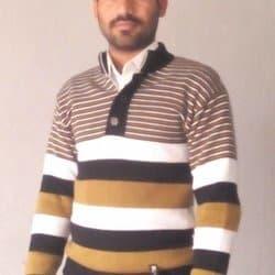 samiullahbs