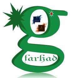 gfarhad