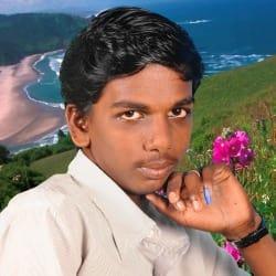 tamil143