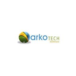 arkotechcorp