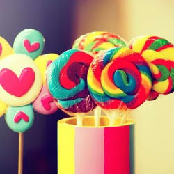 lollipop15