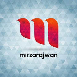 mirzarajwan