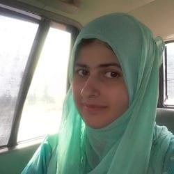 sabaiqbal339