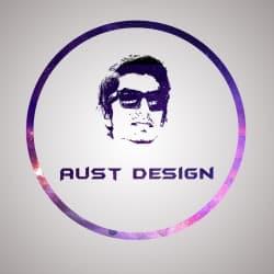 austdesign