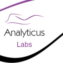 analyticus_labs
