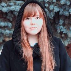 klavakiselyova