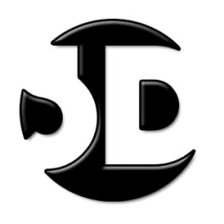stefdesigns