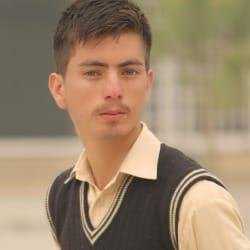 asfand_bacha