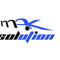 mak_solution