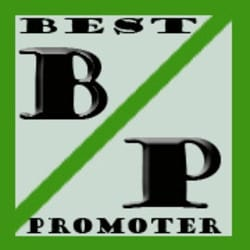 best_promoter01